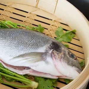 Steamed-Fish-300x300